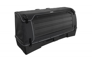 Thule BackSpace XT 9383 - box do bagażnika VeloSpace XT