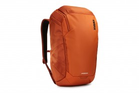 Thule Chasm Backpack 26L