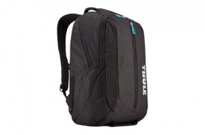 Thule Crossover Backpack 25L Cobalt