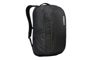 Thule Subterra Backpack 30L Plecak na laptop  Ember