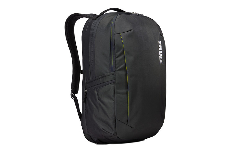 Thule Subterra Backpack 30L Plecak na laptop  Dark Shadow