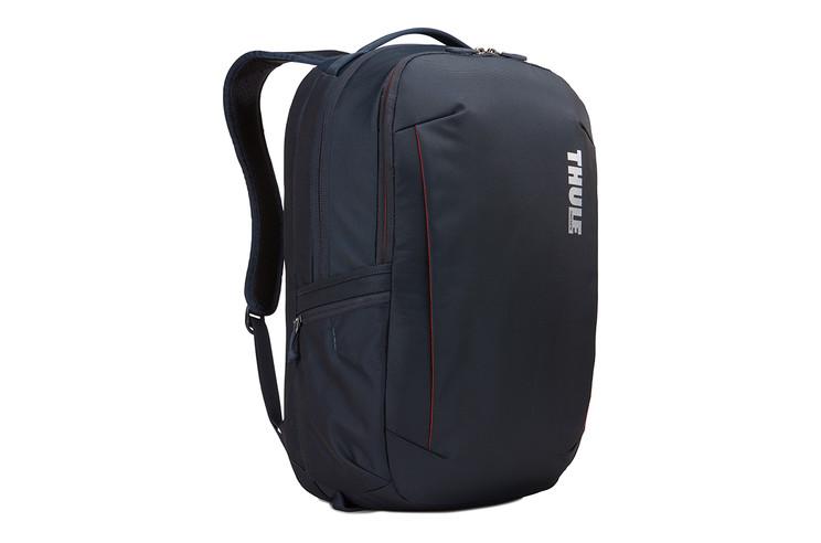 Thule Subterra Backpack 30L Plecak na laptop  Niro