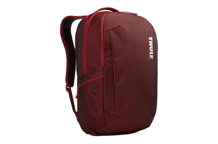 Thule Subterra Backpack 30L Plecak na laptop  Ember